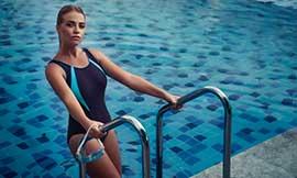 Водный спорт, плавание
