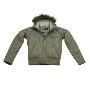 Куртка Alpine pro 4571017