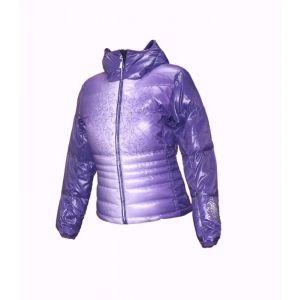 Куртка пуховая Volkl Silver Down Jacket