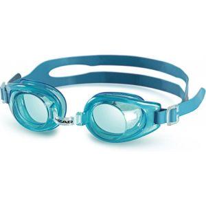 Очки для плавания Head Star