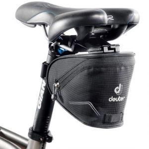 Велосумка Deuter Bike Bag III (32622)