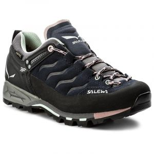Кроссовки Salewa Ws MTN Trainer Gtx (63416)