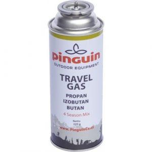 Баллоны Pinguin Travel Gas 220G
