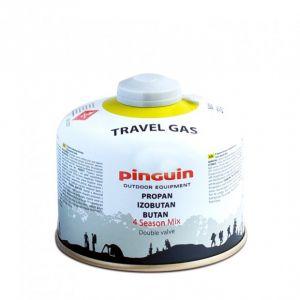 Баллоны Pinguin Travel Gas 230G