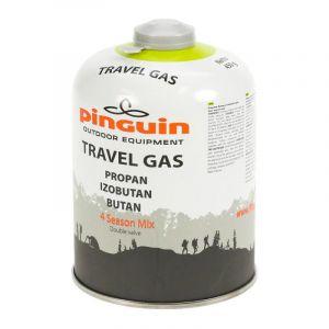Баллоны Pinguin Travel Gas 450G
