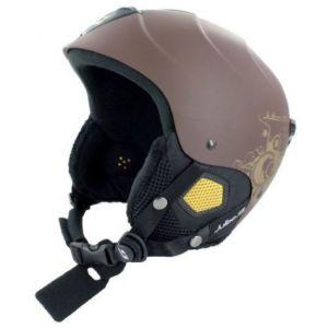 Шлем горнолыжный Julbo Kicker