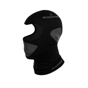 Bodydry Thermo Balaclava Silver Ions
