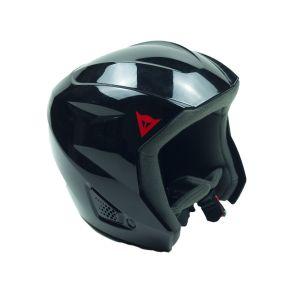 Шлем горнолыжный Dainese Snow Team Jr 001 Helmet