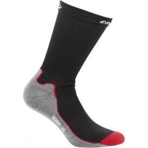 Горнолыжные термоноски Craft Warm Xc Skiing Sock