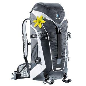 Рюкзак горнолыжный Deuter Pace 28 SL 33610