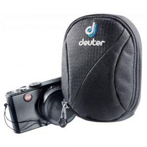 Чехол для фотоаппарата Deuter Camera Case III (39342)