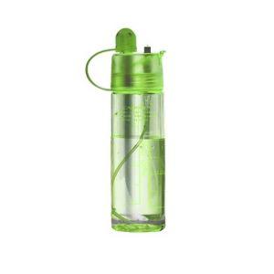 Бутылка для воды Casno KXN-1151 0.42L