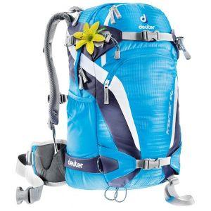 Рюкзак горнолыжный Deuter Freerider 24 SL 33504