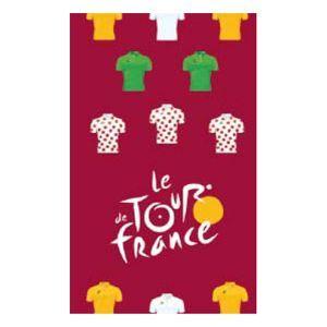 Бандана Matt 5891 Tour De France