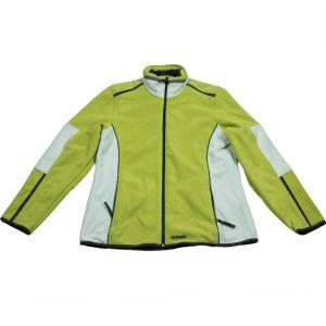 Куртка флисовая Dipama Messinata
