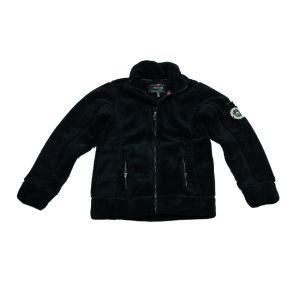 Куртка флисовая Killtec GIGA D.X. Ibone
