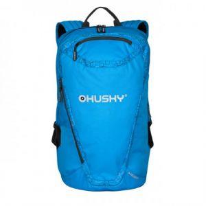 Рюкзак туристический Husky Muff 22