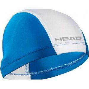 Шапочка для плавания Head Spandex Lycra Jr