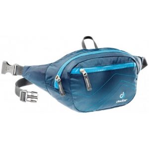 Deuter Belt II 39014