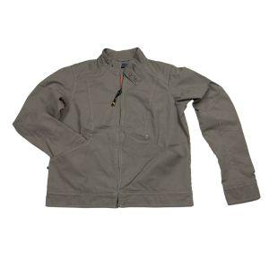 Куртка Redstone Osaka