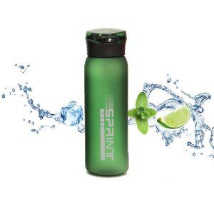 Бутылка для воды Casno KXN-1196 0.6L