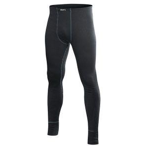 Термоштаны Craft Zero Underpants Men