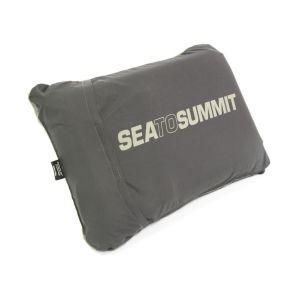 Подушка надувная Sea to summit Luxury Pillow