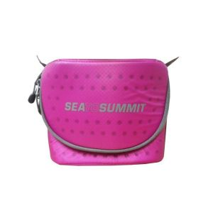 Косметичка Sea to summit Padded Soft Cell S