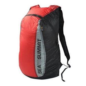 Рюкзак туристический Sea to summit UltraSil Day Pack 20L