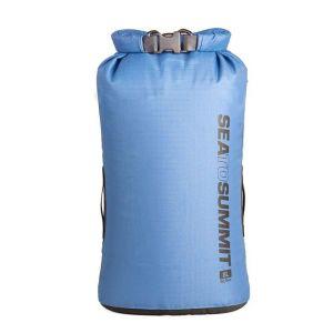 Гермомешок Sea to summit Ultra-Sil Dry Sack 2L