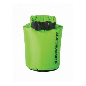 Гермомешок Sea to summit Ultra-Sil Dry Sack 1L