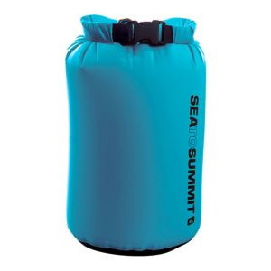 Гермомешок Sea to summit LightWeight Dry Sack 1L
