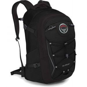 Рюкзак городской Osprey Quasar 28
