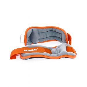 Утяжелитель Liveup Wrist/Ankle Weight LS3049-05