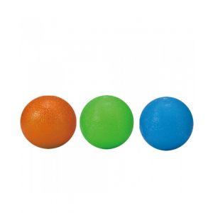 Мяч Liveup Grip Ball Set LS3311