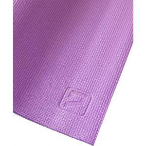 Liveup Pvc Yoga Mat LS3231-04v