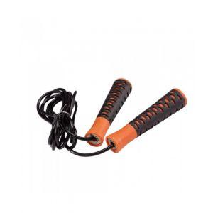 Скакалка Liveup Pvc Jump Rope LS3143
