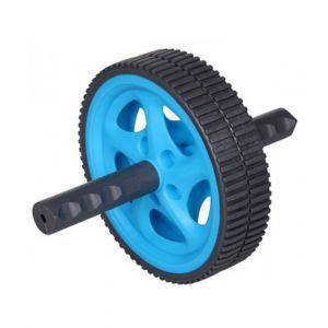 Ролик Liveup Exercise Wheel LS3160B