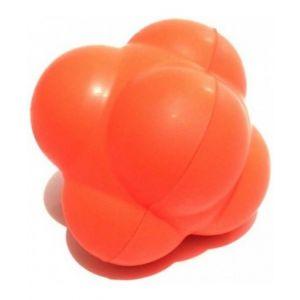Мяч Liveup Reaction Ball LS3005