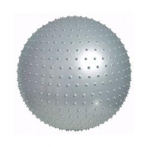 Liveup Massage Ball LS3224