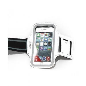 Чехол для телефона Liveup Sports Armband LS3720A