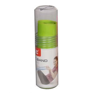 Liveup Tpe Band LS3204-Mg