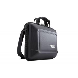 "Thule Gauntlet 3.0 Attache 15"" MacBook Pro"