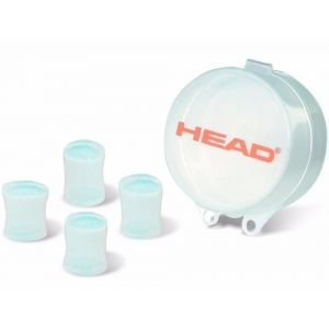 Беруши Head 455014