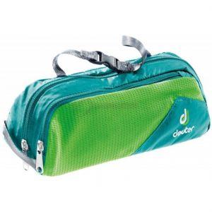 Косметичка Deuter Wash Bag Tour I 39482