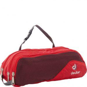 Косметичка Deuter Wash Bag Tour II 39492