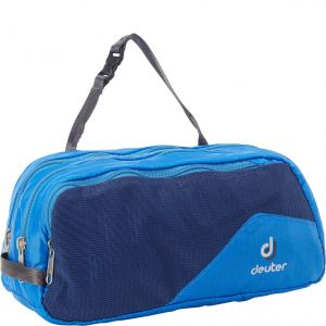 Deuter Wash Bag Tour III 39444