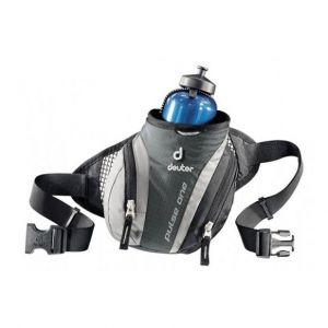 Deuter Pulse One 39070