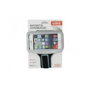 Чехол для телефона Liveup Sports Armband LS3720B