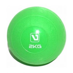 Медбол Liveup Soft Weight Ball LS3003-2